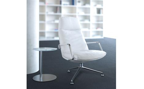 עיצוב פינות ישיבה